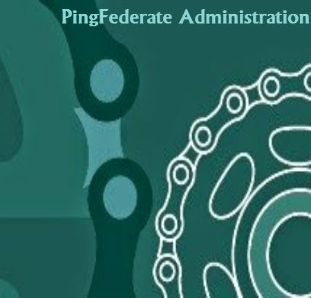 PingFederate training provides you to deploy secure Internet
