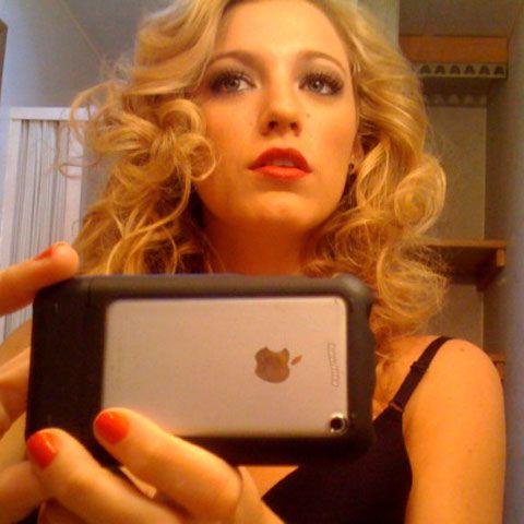 Hacker leaks dozens of nude celebrity pics in alleged ...