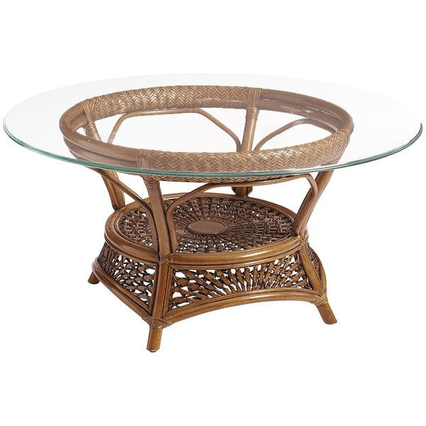 Pier 1 Imports Azteca Coffee Table Pecan Brown Brown Coffee