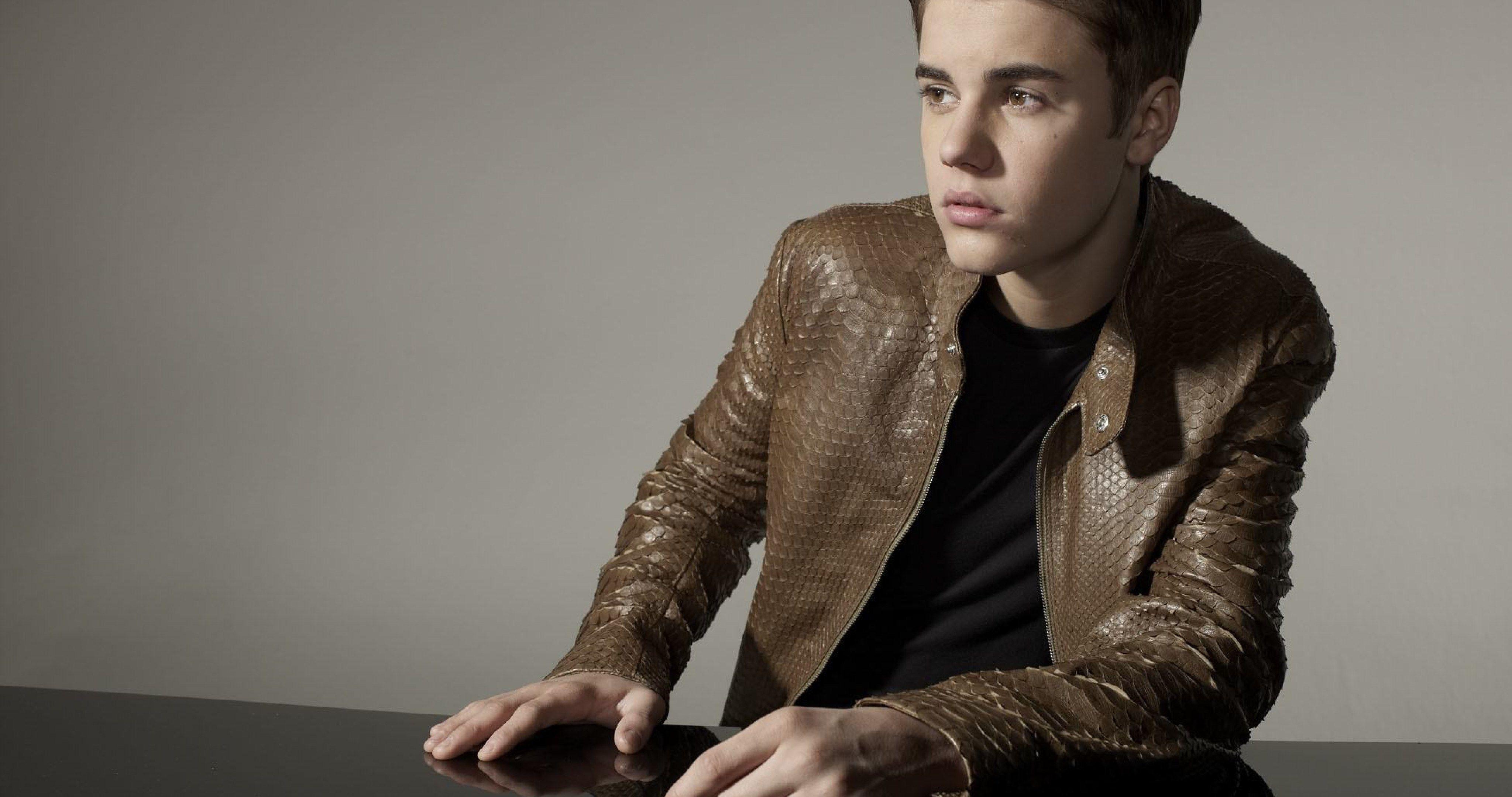 Justin Bieber 4k Ultra Hd Wallpaper Justin Bieber Wallpaper Justin Bieber Images Justin Bieber