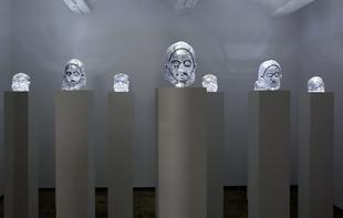 « La Forêt des âmes » est un projet initié (en 2006) par Julien Friedler. Be Boz Be Art. Il est prévu pour durer 80 ans.  Il s'agit ici de découvrir les pensées des uns et des autres, les cultures. Les questions sont invariables, seules les réponses sont différentes. Dessinées ou écrites, rêvées ou chantées, elles enchantent l'œuvre à venir : la forêt des âmes.