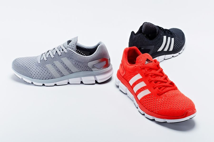 size 40 beadb 0622a adidas ClimaCool Primeknit | Cool | Adidas, Adidas sneakers ...
