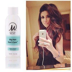 Leyla Milani Khoshbin @leylamilani Instagram photos | Websta (Webstagram)