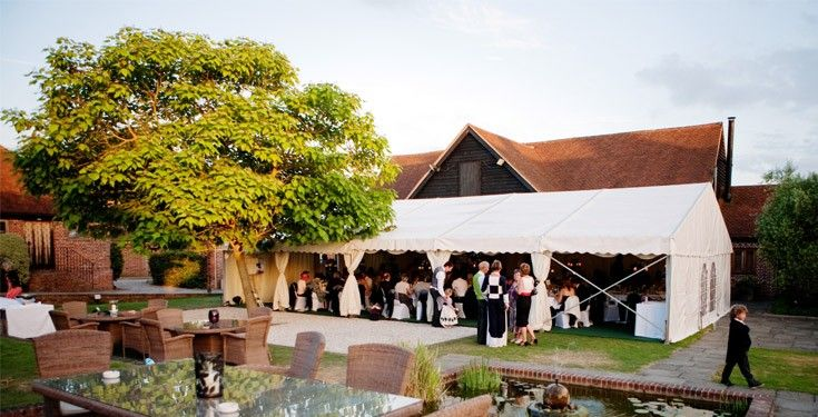 Barn Wedding Hertfordshire Exclusive Use Winter Weddings Civil Ceremony