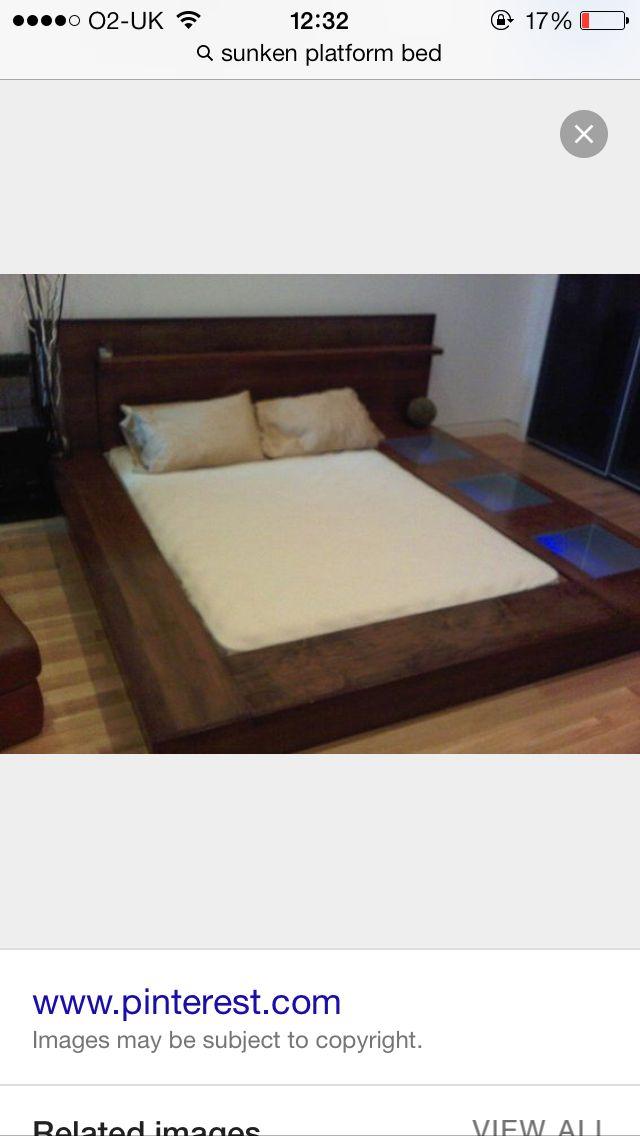 die besten 25 metallbett ikea ideen auf pinterest wei. Black Bedroom Furniture Sets. Home Design Ideas