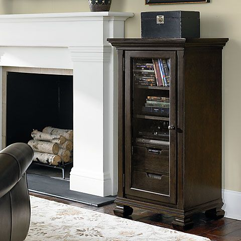Missing Product For The Home Tv Above Fireplace Home