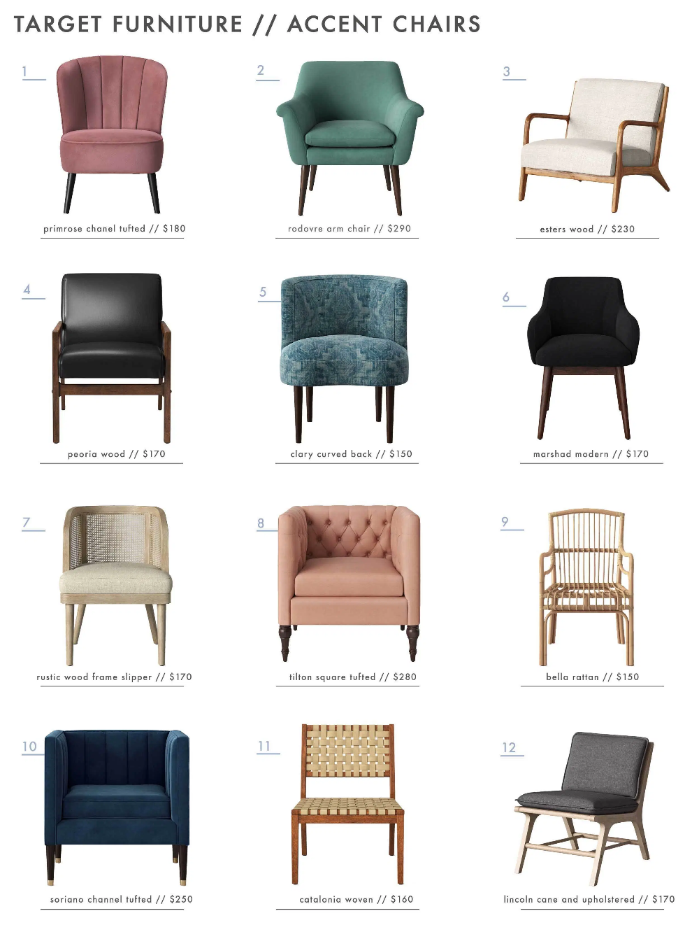 Arm Chairs Living Room, Target Living Room Chairs