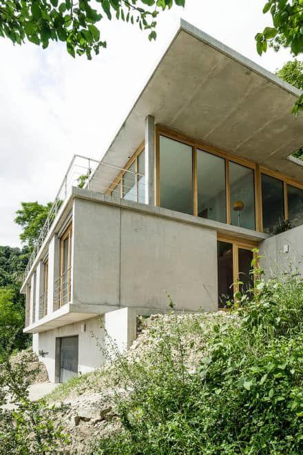 Finde Die Schönsten Ideen Für Dein Haus Auf Homify. Lass Dich Von  Unzähligen Fotos Inspirieren, Um Dein Traumhaus Oder Fertighaus Zu Bauen.