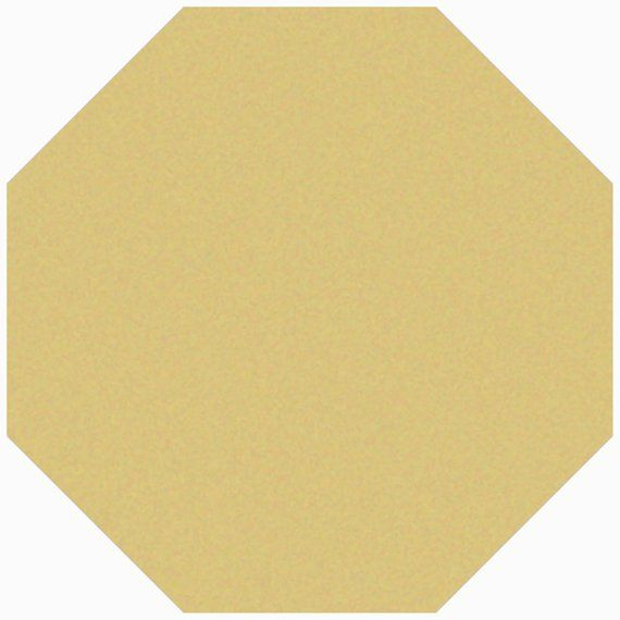 Octagon Unfinished Wooden Craft Shape Do It Yourself Wooden Craft Shapes Wooden Crafts Wooden Shapes