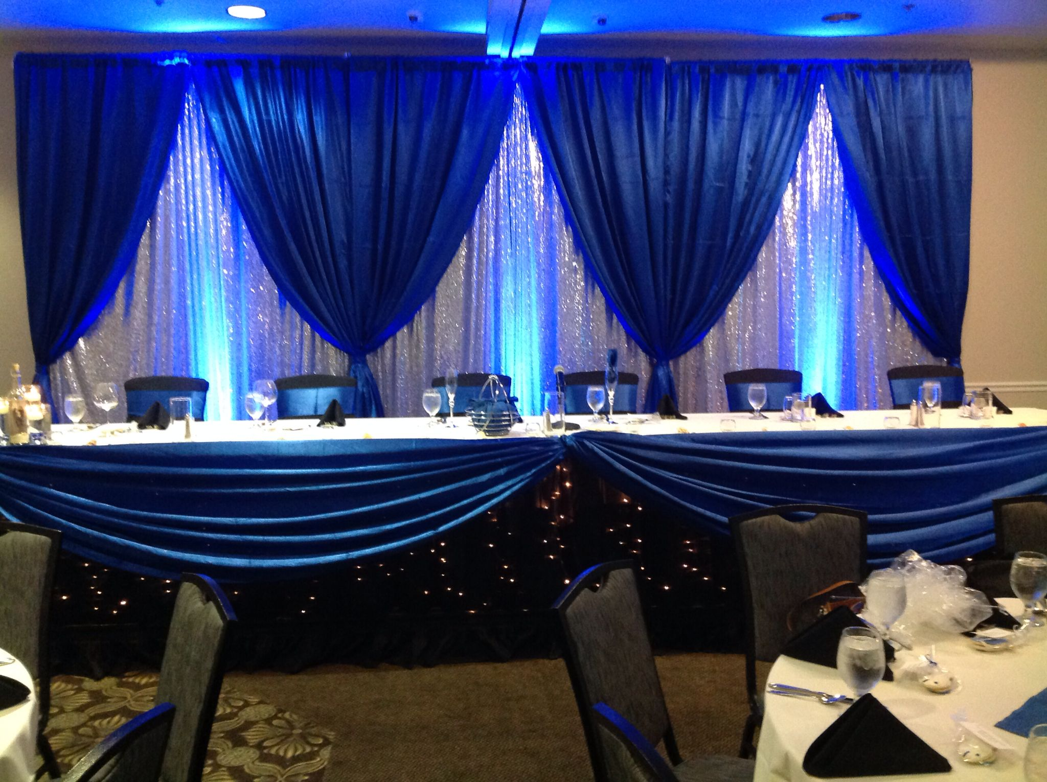 Canadian Honker Events at Apace, Rochester MN #weddings # ...
