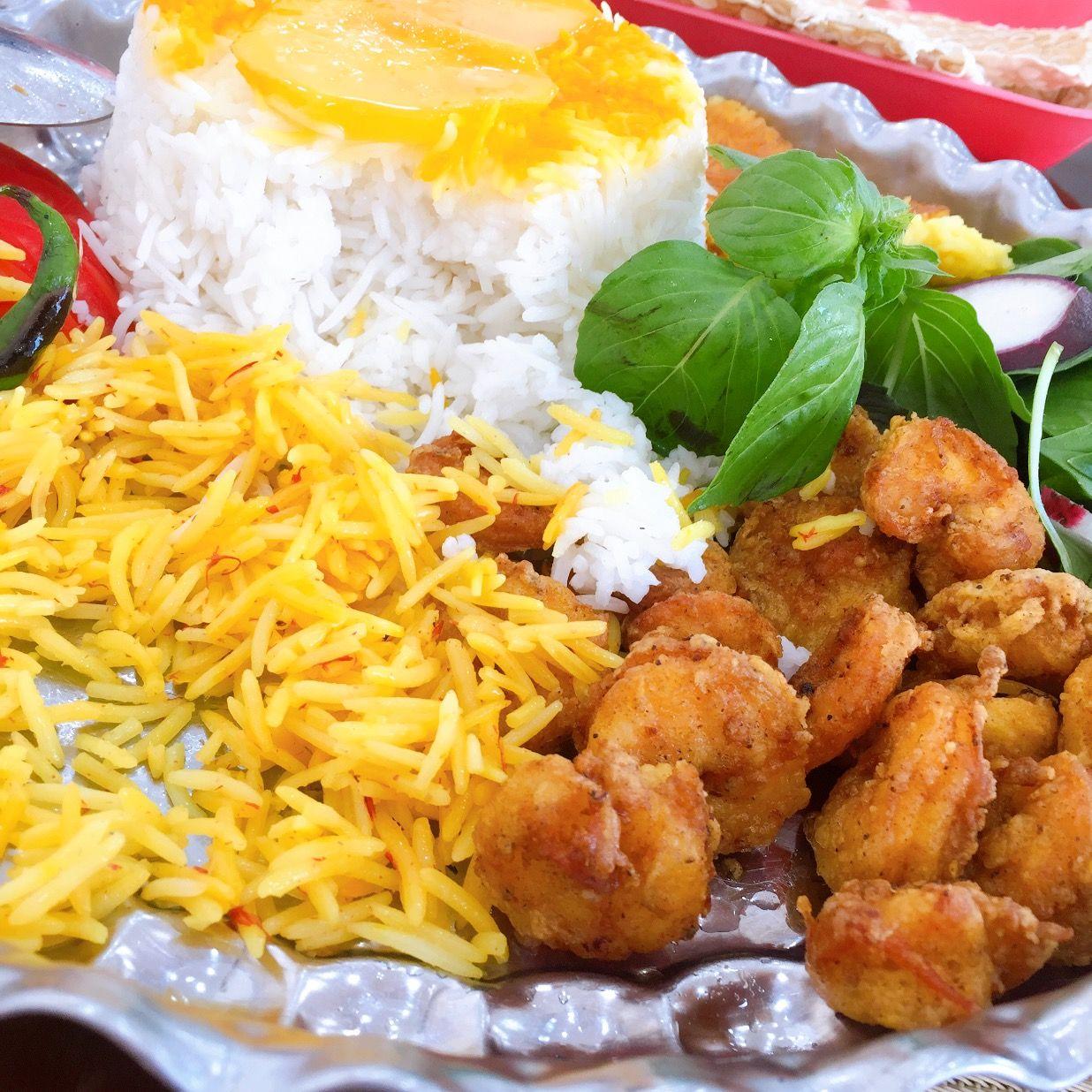 #food•#love•#instagood•#foodporn•#foodie•#follow•#photooftheday•#followme•#happy•#picoftheday•#fitne...