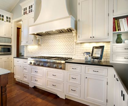 Best Cabinet Designs Affordable Cabinets Magda Wholesale 400 x 300