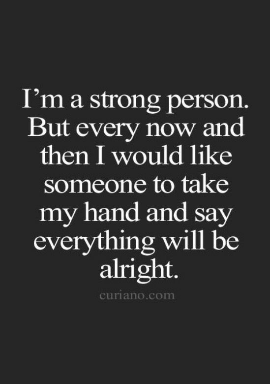 Feeling Alone Quotes Pinnicole Damiano On Quotes  Pinterest  Thoughts Wisdom And