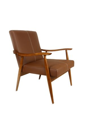 Love This The Drexler Chair By Control Brand On Gilt Home Con