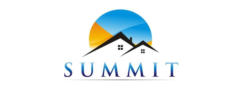 If You Are Buying Or Refinancing In Pennsylvania Contact Summit