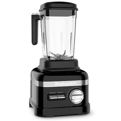 Kitchenaid Kitchenaid Pro Line Countertop Blender Color Black