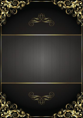 Unduh 5800 Background Black Frame HD Terbaru