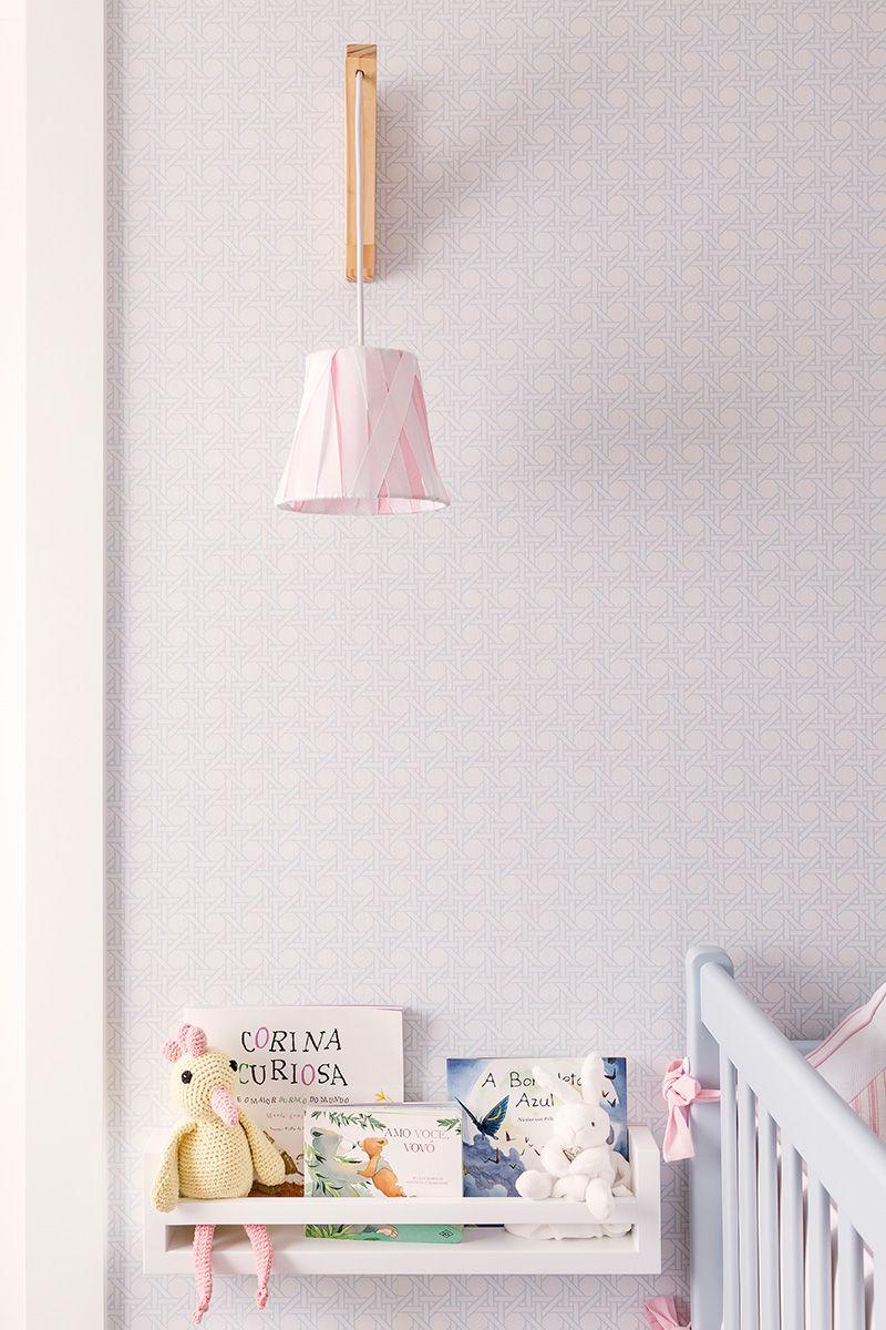 Quarto De Beb Candy Colors Toda Arquitetura Dec Quarto  ~ Quarto Montessoriano Projeto E Quarto De Menino Amarelo