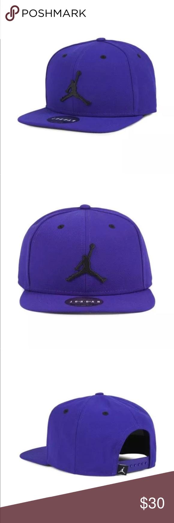 74106cc9df6c9a Nike Adult Air Jordan Jumpman Royal Blue Black Ret Nike Adult Air Jordan  Jumpman Royal Blue