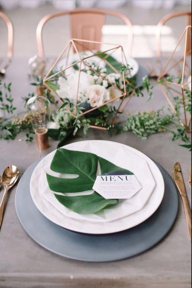 34 Blumen die Sie fr Ihre Hochzeit machen knnen blumen hochzeit konnen machen  DIY
