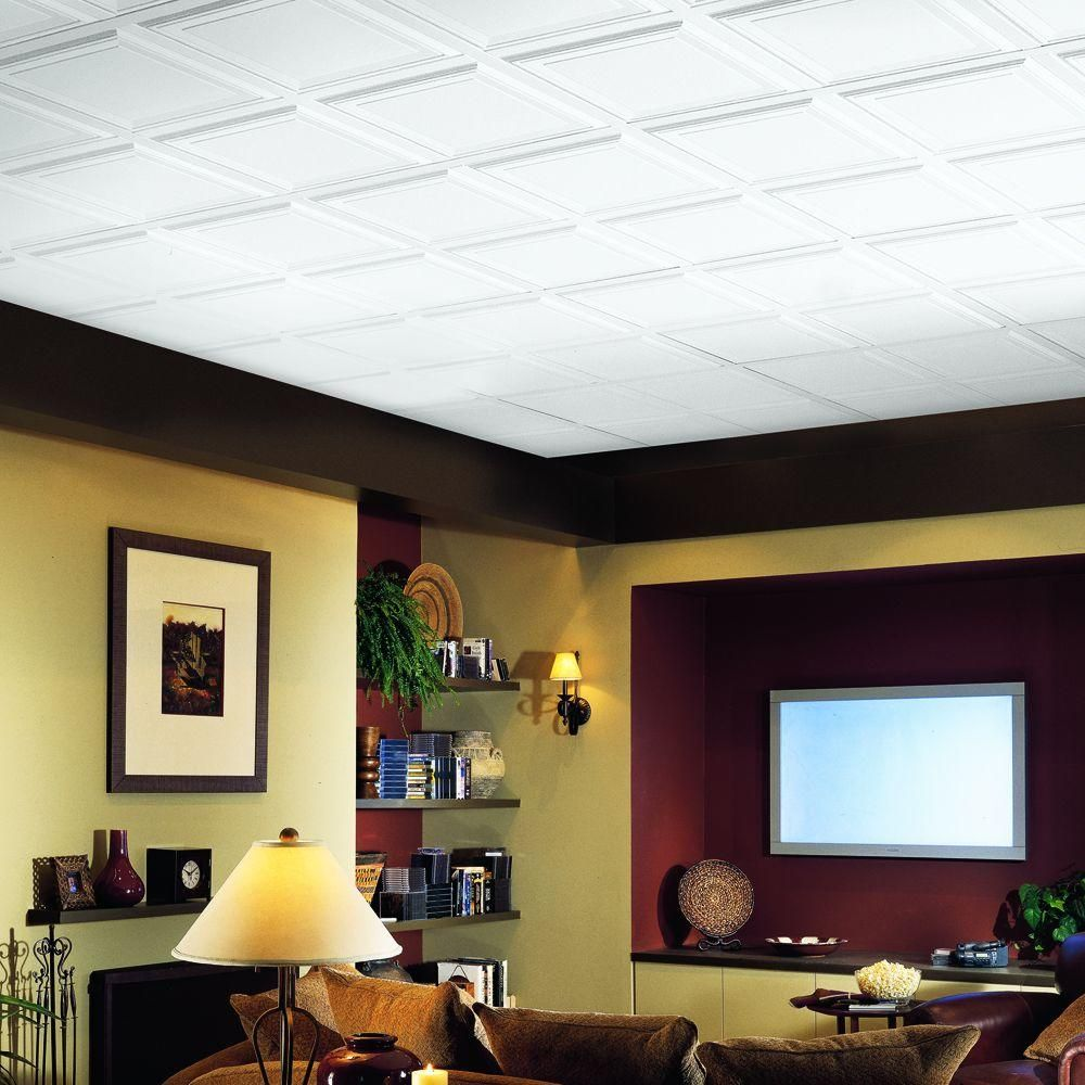 Armstrong raised panel 2 ft x 2 ft raised panel ceiling panels armstrong raised panel 2 ft x 2 ft raised panel ceiling panels 6 doublecrazyfo Images