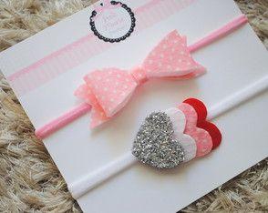 Kit sweet Heart