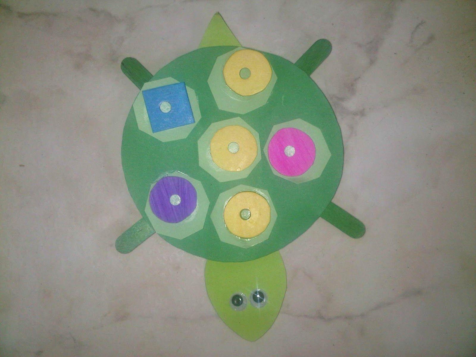 Pinterest Crafts For Preschooler Nyla S Crafty Teaching