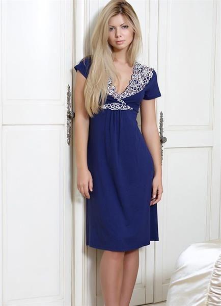 d505d07a3b8 Домашнее платье картинка