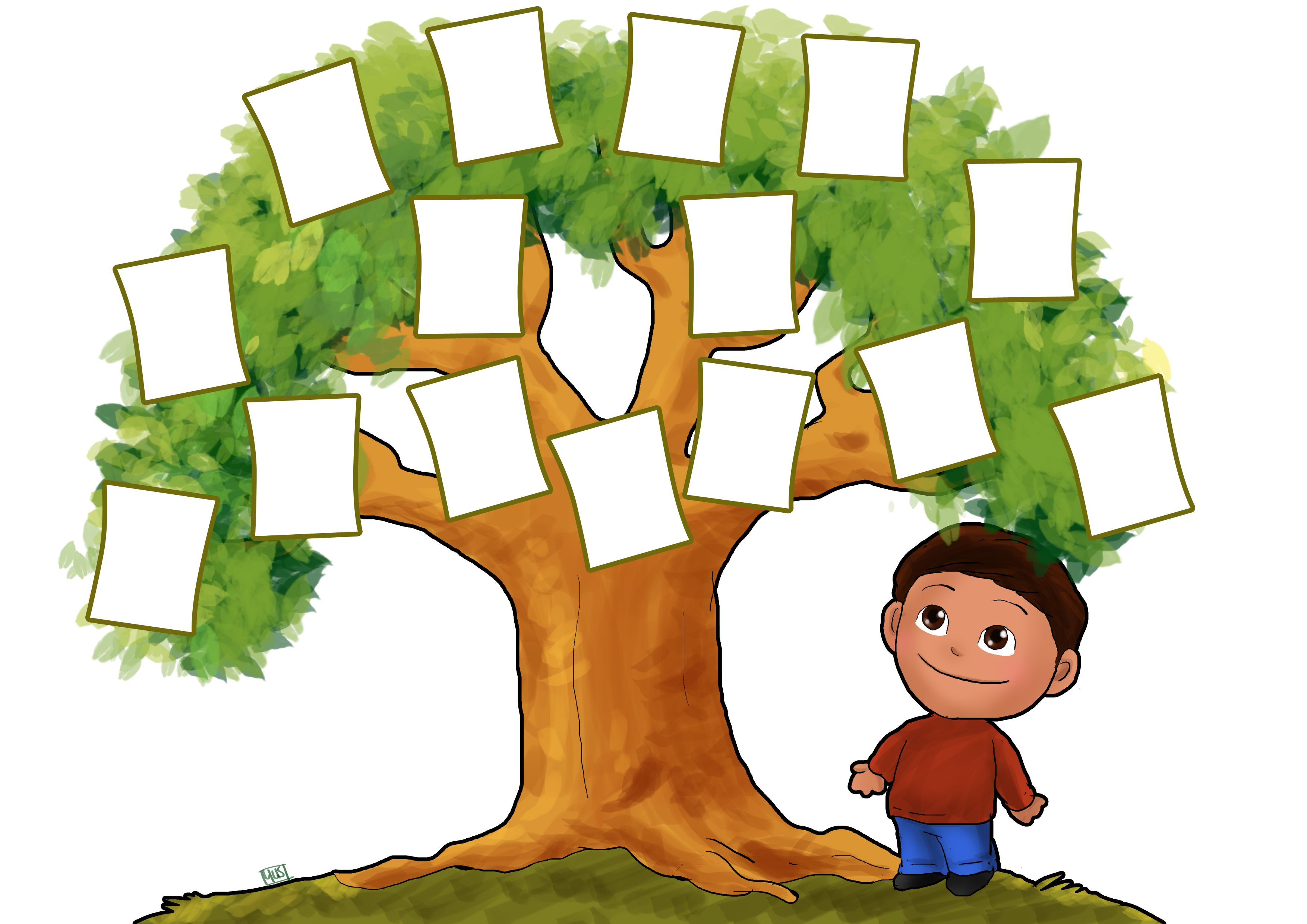 family tree clipart business pinterest tree clipart family rh pinterest com family tree clipart in vector family tree clip art illustrations