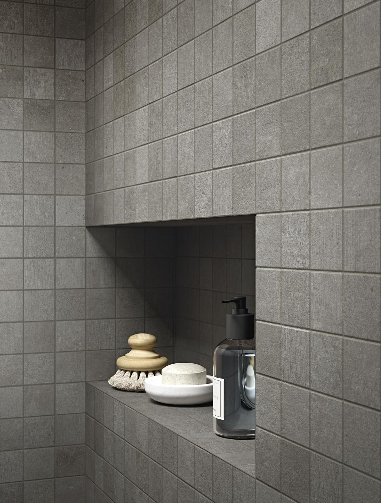 Tile placement products del conca tiles master bath pinterest washroom and toilet also