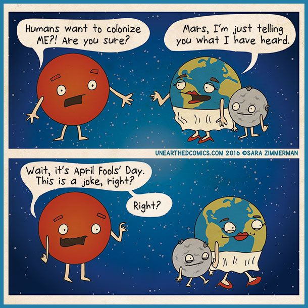 Image result for space colonization jokes
