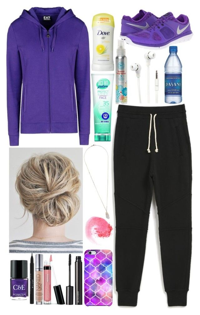 """""""Untitled #105"""" by watermelon-lover7 ❤ liked on Polyvore"""