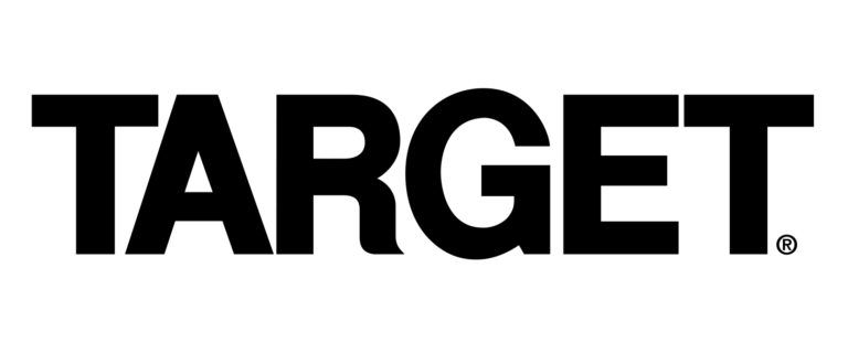 Font Target Logo Logos Company Logo Meant To Be