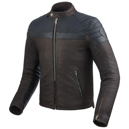 REV'IT! Prometheus Jacket - RevZilla #sportclothes