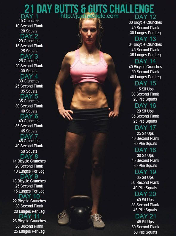 Victory Weight: What is the fastest way to lose weight, fastest weight ......   - Fitness - #fastest...