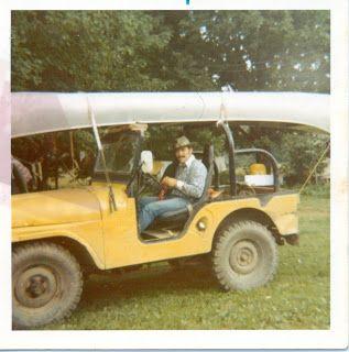 1956 Willys Jeep Cj5 Background Jeep Cj5 Willys Jeep Jeep
