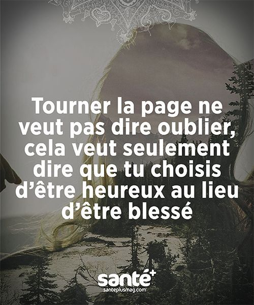 Citation Proverbe Image Description Citations Vie Amour Couple