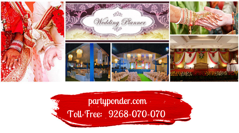 We are one of the best destination wedding planners in