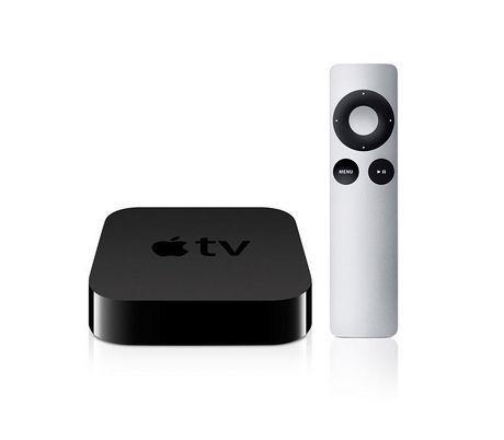 tv in walmart. Apple TV - Black   Walmart.ca Tv In Walmart