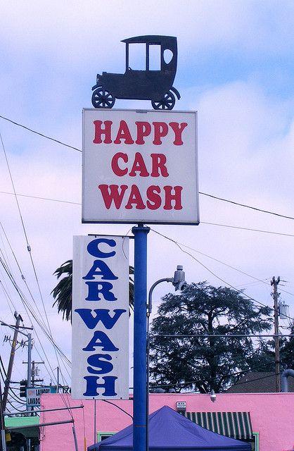 Car Wash San Jose >> Car Wash Car Washes Then And Now Car Wash Sign Hand Car Wash
