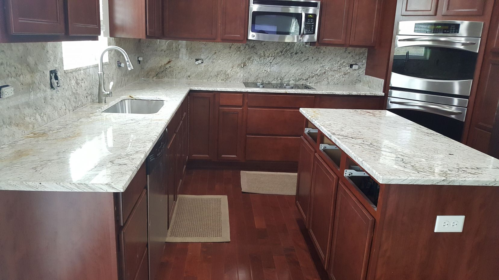 Merveilleux 50+ Granite Countertops Libertyville Il   Remodeling Ideas For Kitchens  Check More At Http: