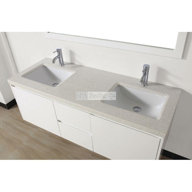 Spa Bathe BAWHTNQZ Bach In Bathroom Vanity At Lowes Canada - Lowe's canada bathroom vanities for bathroom decor ideas