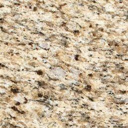 giallo fantasia granite tile slabs u0026 countertops