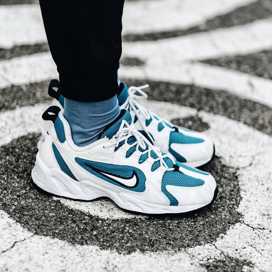 promo code 0fbf1 7be42 Nike Air Contrail