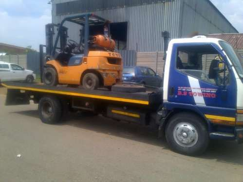 2000 Rollback Mitsubishi Canter Commercial Vehicle Mitsubishi Canter Cars For Sale