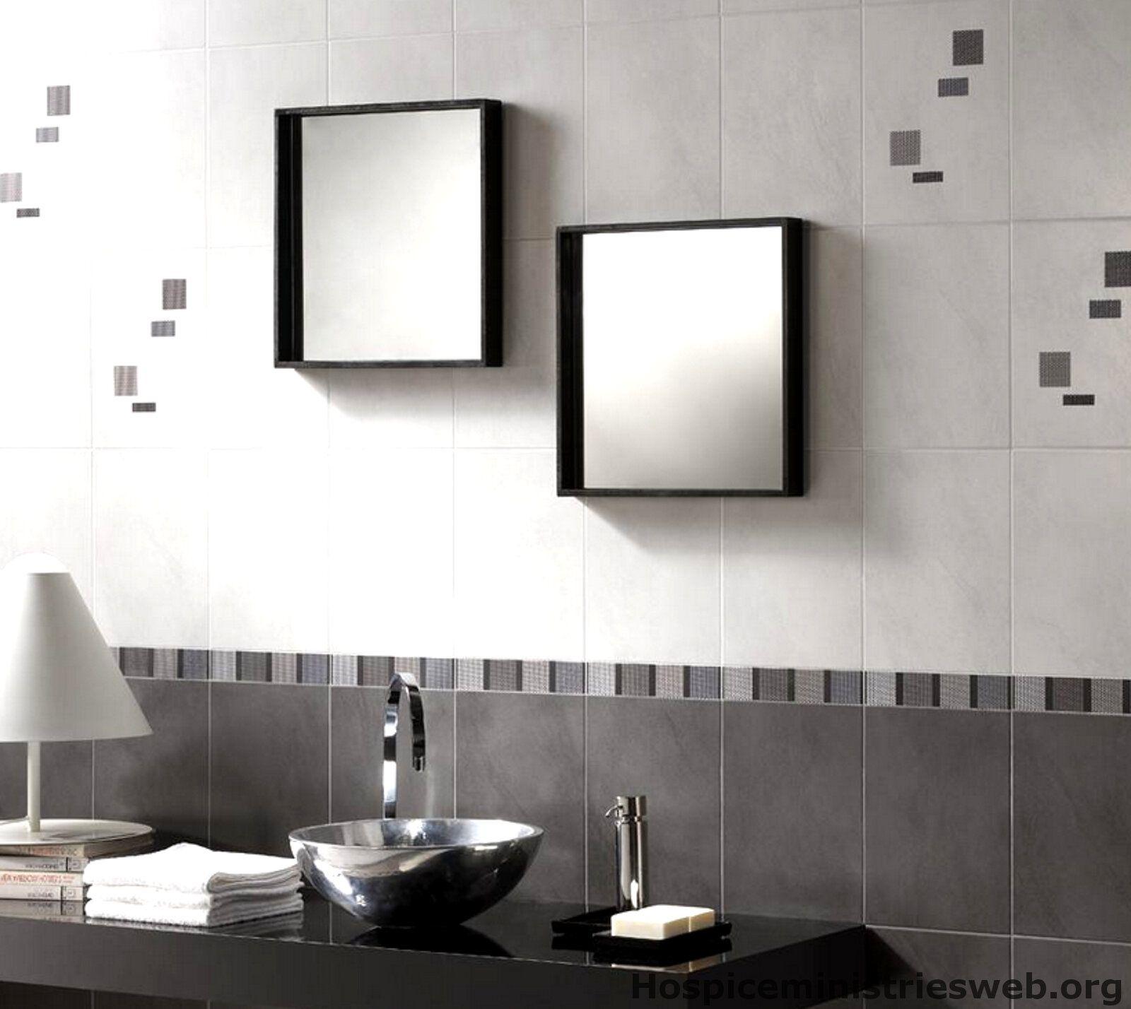 35 Ideen Für Badezimmer Braun Beige Wohn Ideen | Ideen Für ... Badezimmergestaltung Beige Braun