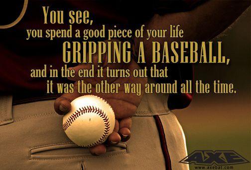 Home Axe Bat For The Love Of The Game Baseball Baseball