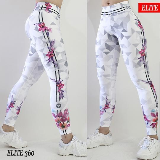 Venta De Leggins Deportivos Mayoreo Y Menudeo Envios A Todo Mexico Tienda Fit Gym Clothes Women Floral Leggings Outfit Outfits With Leggings