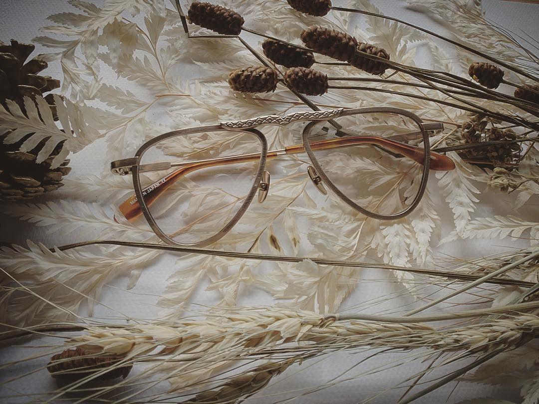JIDA WATT Eyewear On Instagram
