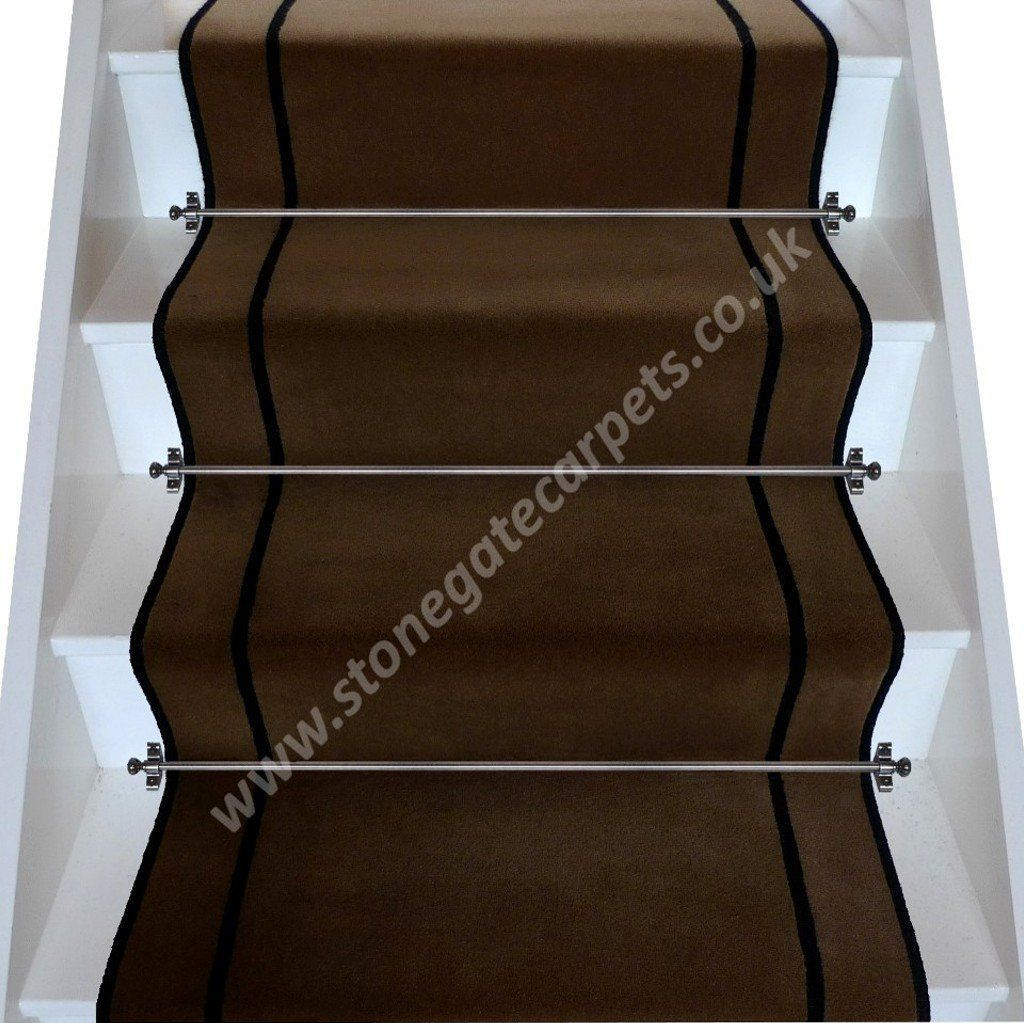 Best Marvelous Stair Carpet Installation Cost Decorating Ideas 400 x 300